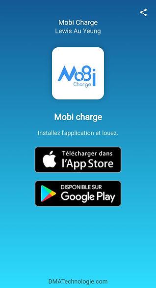 Mobi Charge