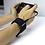 Thumbnail: Bracelet PowerBank