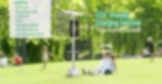 Screenshot_20191218-095900_Samsung Inter
