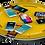 Thumbnail: Table de recharge avec système Wearless