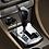 Thumbnail: DRIWER chargeur pour voiture