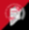 verticalp-emosson-logo.png