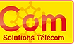 logo-solutions-png_edited.png