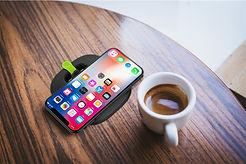 MoQi-phone-charging-furniture-DIY-kits-1