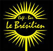 bresilien logo.jpg