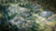 aerial_voh.PNG
