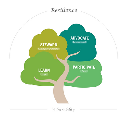 Roots to Resilience Framework.png