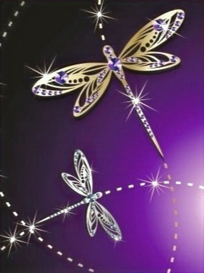 fine_jewelry_dragonfly_clip_art_and_puzzles_1_edited_edited_edited_edited_edited_edited.jpg