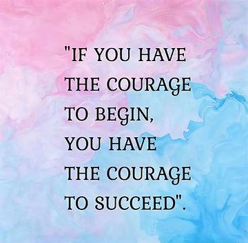 courage1_edited_edited.jpg