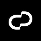 ClassPass-circle-black.png