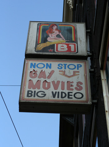 Big Video - Amsterdam 2017