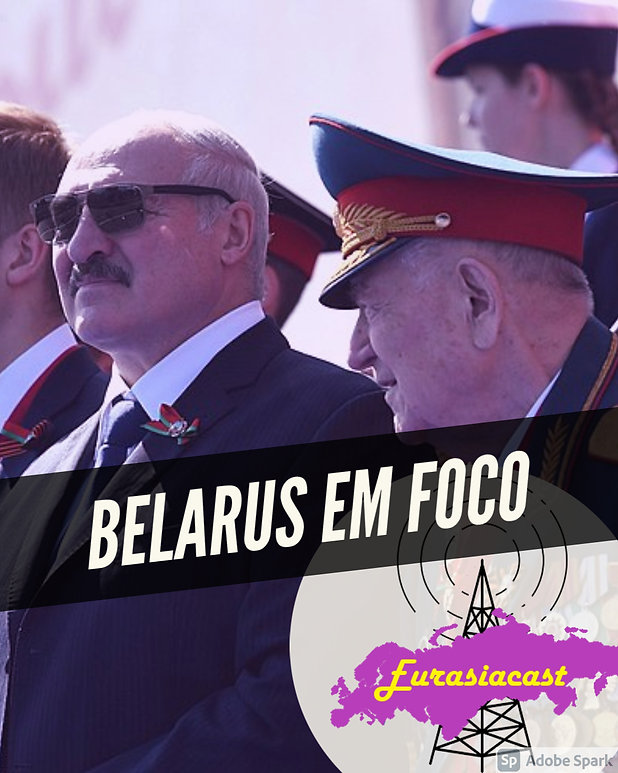 BELARUS EM FOCO.jpg