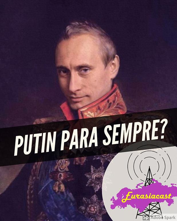 Ep 01 - Putin para sempre.jpg