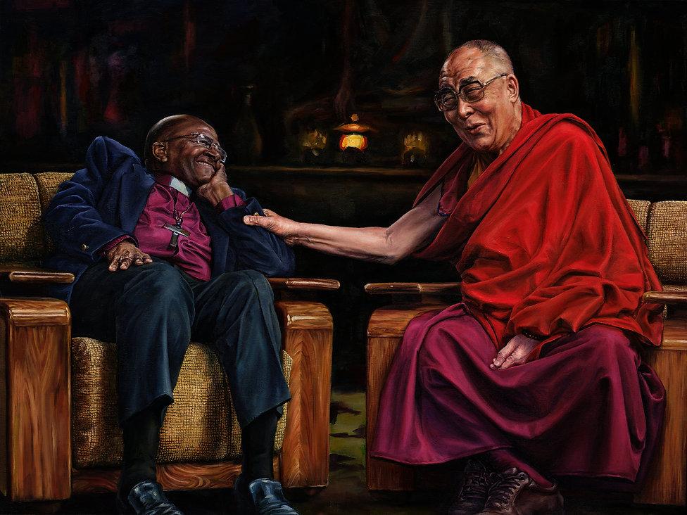 dalai lama tutu 2.jpg