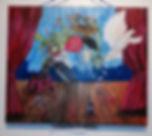 0016. Exposition - Miroirs sans tain - L