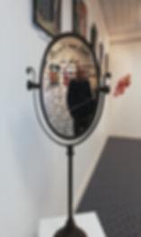 0024._Exposition_-_Miroirs_sans_tain_-_S
