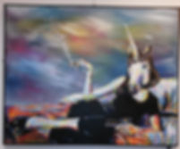 0014. Exposition - Miroirs sans tain - T