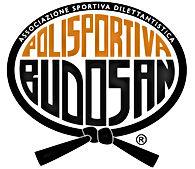 logo2014trasp.jpg