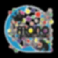 Mono ロゴ.png