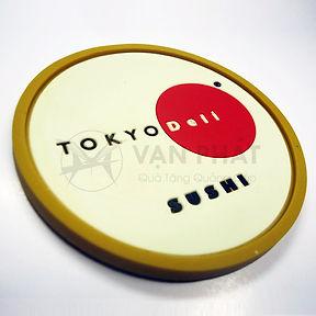 TOKYO DELI 1.jpg