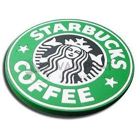 STARBUCKS COFFEE.jpg