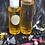 Thumbnail: Beautifying Bless kit hair oil (small)