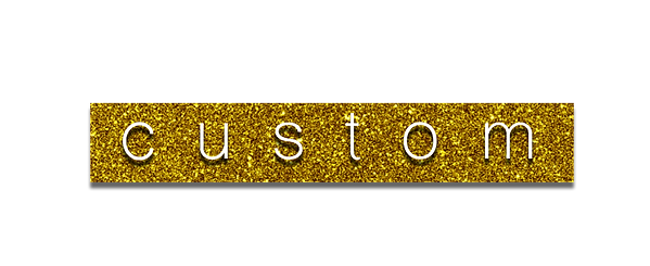 CustomGoldGlitter.png