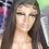Thumbnail: Black beauty