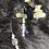 Thumbnail: Stone Loc jewelry