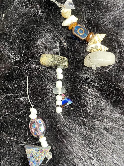 Stone Loc jewelry