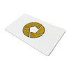SBSGiftCardWhite.png