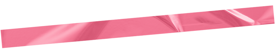 Pink Caution Tape.png