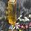 Thumbnail: Beautifying Bless kit hair oil (big)