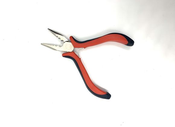 Link Freak™ Pliers