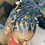 Thumbnail: One on one loc extension course