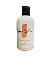 YC Shampoo.png