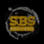 SBS Designz SMALLER.png