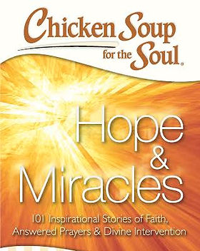 CSS - Hope and Miracles Cover Image.jpg