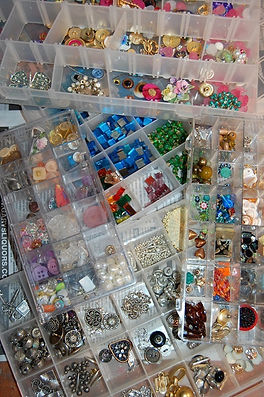 Beads -her paint boxes.jpg