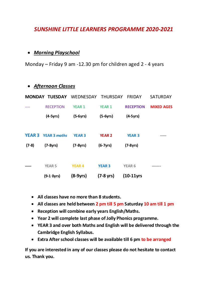 20-21 Classes.jpg
