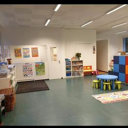 facilities_2.jpeg