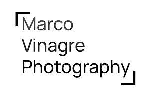 Logo marco g.jpg