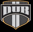 DUB MAGS WHEELS PNEUS VIC VICTORIAVILLE