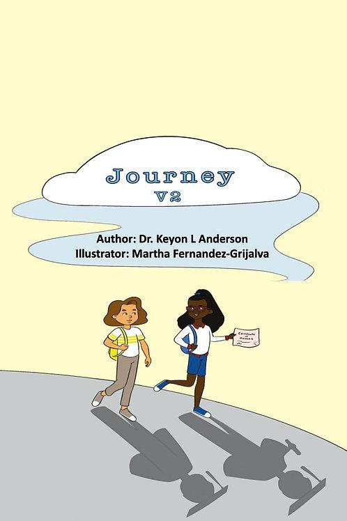 Journey V2