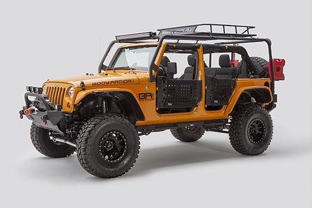 pneus, pneu, tire, tires, neuf, neufs, usagé, auto, camion, pick up, mags, roue, wheels, offset, accesoires,jeep, offroad,rallye,jeeppy, body armor 4x4