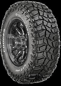 cooper tire pneus vic