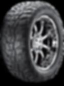 kumho tire pneus vic
