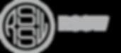 logo_hr_fr.png