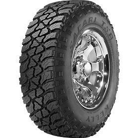 kelly tire pneus vic