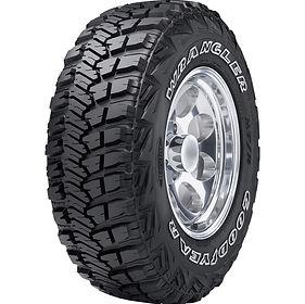 goodyear tire pneus vic